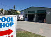 Pool & Water Business in Redbank Plains