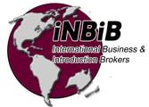 Automotive & Marine Business in SA