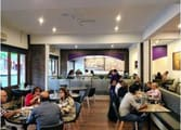 Restaurant Business in Ascot Vale