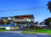Real Estate Business in Bermagui