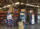Accessories & Parts Business in Peakhurst