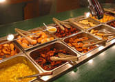 Takeaway Food Business in Ringwood