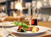 Restaurant Business in Highgate