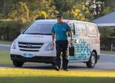 Garden & Household Business in South Brisbane