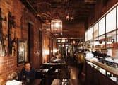 Restaurant Business in Windsor