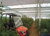 Home & Garden Business in Kooralbyn