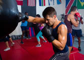 Sports Complex & Gym Business in Bayswater