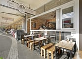 Restaurant Business in Thirroul
