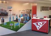 Office Supplies Business in Brisbane City
