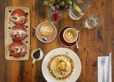 Food, Beverage & Hospitality Business in Caulfield