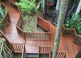 Home & Garden Business in Port Douglas