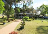 Caravan Park Business in Crows Nest