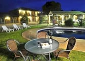 Motel Business in Corowa