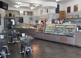 Food, Beverage & Hospitality Business in Brunswick West