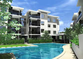 Accommodation & Tourism Business in Helensvale