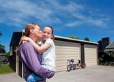 Franchise Resale Business in Port Macquarie