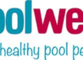 Pool & Water Business in Blacktown