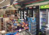 Convenience Store Business in Sydney