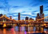 Real Estate Business in Brisbane City