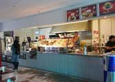 Food, Beverage & Hospitality Business in Rockingham