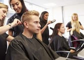Hairdresser Business in Templestowe Lower