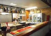 Leisure & Entertainment Business in Tangambalanga