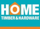 Homeware & Hardware Business in NSW