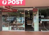 Retail Business in Yarralumla