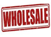 Import, Export & Wholesale Business in Unanderra