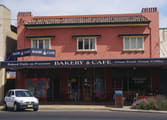 Food, Beverage & Hospitality Business in Bombala