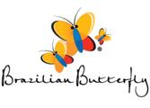 Health & Beauty Business in Brisbane City