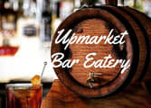 Food, Beverage & Hospitality Business in NSW