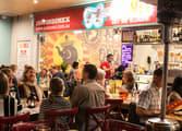 Restaurant Business in Milton