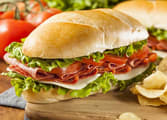 Food, Beverage & Hospitality Business in Clayfield