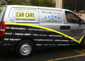 Mobile Services Business in Melbourne