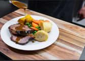Food, Beverage & Hospitality Business in Baulkham Hills