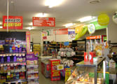 Supermarket Business in Toowoomba