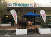 Food & Beverage Business in Bunbury