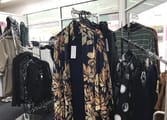 Clothing & Accessories Business in Morwell