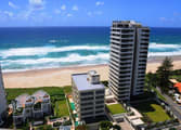 Motel Business in Surfers Paradise