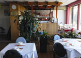 Food, Beverage & Hospitality Business in Avoca Beach