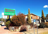 Real Estate Business in Tenterfield
