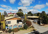 Motel Business in Tenterfield