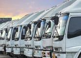 Transport, Distribution & Storage Business in Sunshine