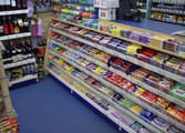 Convenience Store Business in Camberwell