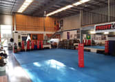 Recreation & Sport Business in Tweed Heads