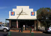 Grocery & Alcohol Business in Balmoral
