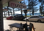 Food & Beverage Business in Dee Why