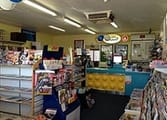 Newsagency Business in Dianella