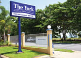 Accommodation & Tourism Business in Yorkeys Knob